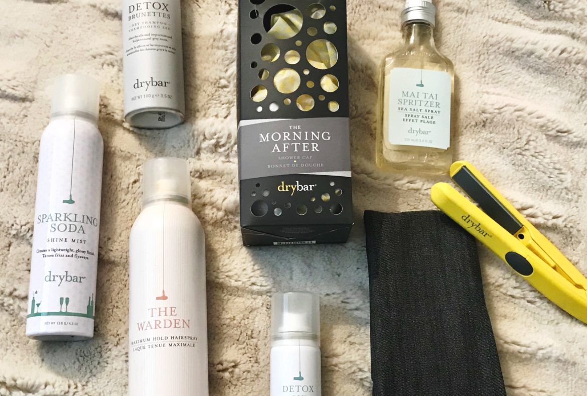 Dry Bar Hair Care Beauty Styling Products Product Reviews