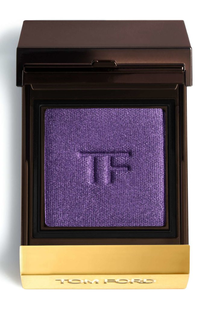 Tom Ford Private Shadow Purple Reign